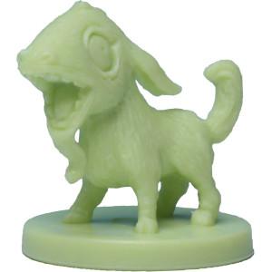 Arcadia Quest: Pet Pack 2