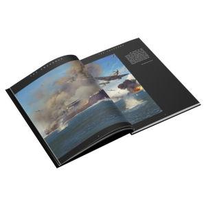 303 Squadron: Art Book