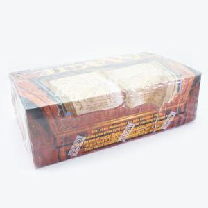 Weatherlight - Booster Box