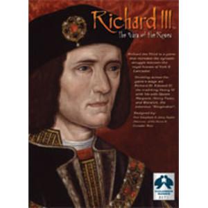 Richard III: War of the Roses