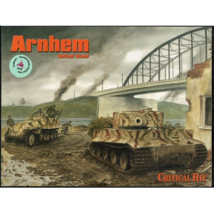 ATS Battle of Arnhem Master Set