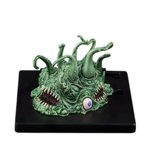 Arkham Horror: Premium Monster Figure - Child of Abhoth