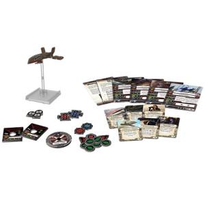 X-Wing: HWK-290 Expansion Pack