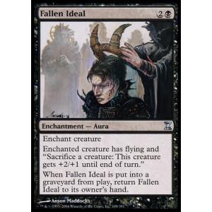 Fallen Ideal