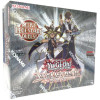 Duelist Pack Battle City