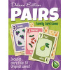 Pairs: Deluxe Edition
