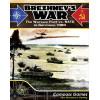 Brezhnevs War: NATO vs The Warsaw Pact in Germany 1980