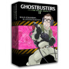 Ghostbusters II: Louis Tully Plazm Phenomenon Expansion