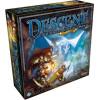 Descent Second Edition: Journeys in the Dark