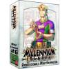 Millennium Blades: Professionals Expansion