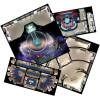 Star Trek Adventures - The Next Generation Deck Tiles