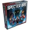 Specter Ops: Broken Covenant