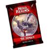 Hero Realms: Boss Deck - Dragon