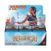 Magic the Gathering: Kaladesh