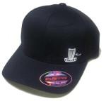 Baseball Cap (Baseball Cap, Stealth DGA Logo)