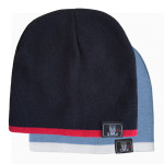 Beanie Hat (Beanie Hat, DGA Tag Style)