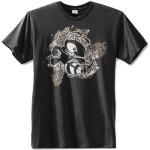 Cotton T-Shirt (Cotton T-Shirt, Buzzz Tag Logo)