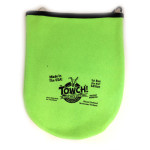 The Towch (100% Cotton, Standard)