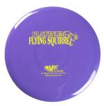 Flying Squirrel (Platinum, Standard)