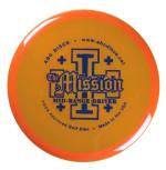 Mission (Gold, Standard)