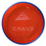 Crave (Proton, Standard)