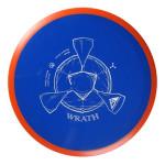 Wrath (Neutron, Standard)