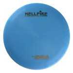 Hellfire (Proline, First Flight (1st Run))