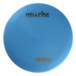 Hellfire (Proline, First Flight (1st Run))