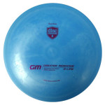 GM (Greater Midrange) (D Line, First Run)
