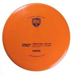 MD1 (Midrange) (S Line, Standard)