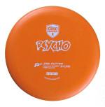 P2 (Putter) (D Line, Psycho)