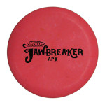 APX (Soft) (Jawbreaker, Standard)