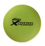 Avenger (X-Line, Standard)