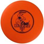 Buzzz OS (D-Line, Standard)