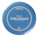 Challenger (ESP FLX, Standard)