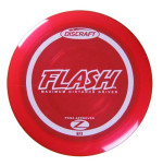 Flash (Z-Line, Standard)
