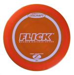 Flick (Z-Line, Standard)