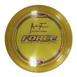 Force (Tour Series Z-Line, Austin Turner Tour Series)