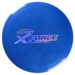 Force (X-Line, Standard)