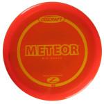 Meteor (Z-Line, Standard)