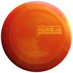 Nuke SS (Titanium, Standard)