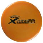 Nuke SS (X-Line, Standard)