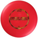 Stalker (D-Line, Standard)