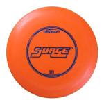 Surge (D-Line, Standard)