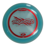Thrasher (Z-Line, First Run)
