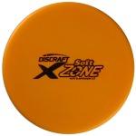 Zone (Soft) (X-Line, Standard)