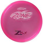 Zone (Z Line FLX, Standard)