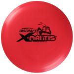 Mantis (X-Line, Standard)