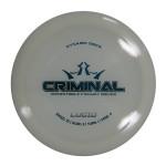 Criminal (Lucid, Standard)