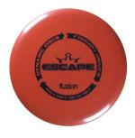 Escape (BioFuzion, Standard)
